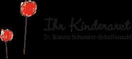 Ihr Kinderarzt